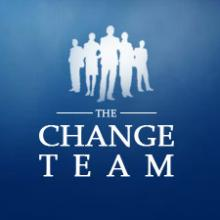 Change through HRM in Organizations