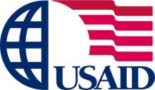 USAID Procurement Procedures